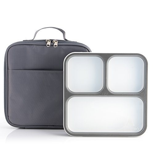 Buy bento lunch box for adults