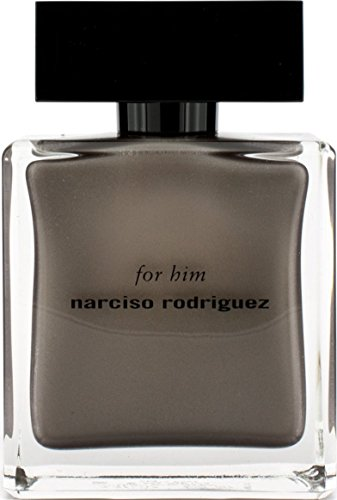 Narciso Rodriguez For Him by Narciso Rodriguez 3.3oz 100ml EDT Spray