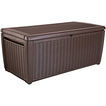 Image Result For Extra Large Rattan Storage Bo