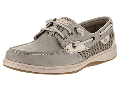 Sperry-Top-Sider-Womens-Rosefish-Boat-Shoe