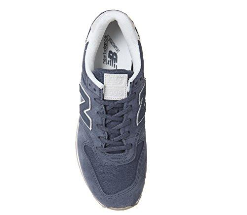 BN WR Bleu 996 New Balance Indigo Vintage pvP8q7q1xw