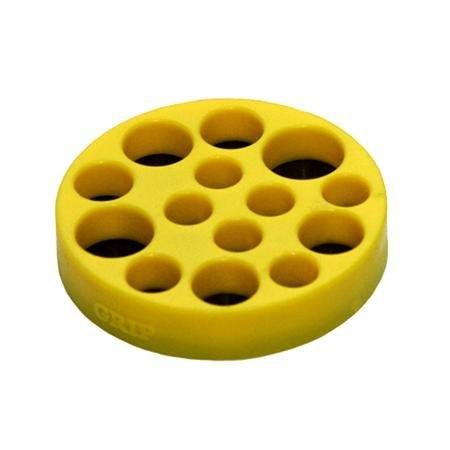 magnetic-socket-disk-for-1-4-drive-sockets-2pk