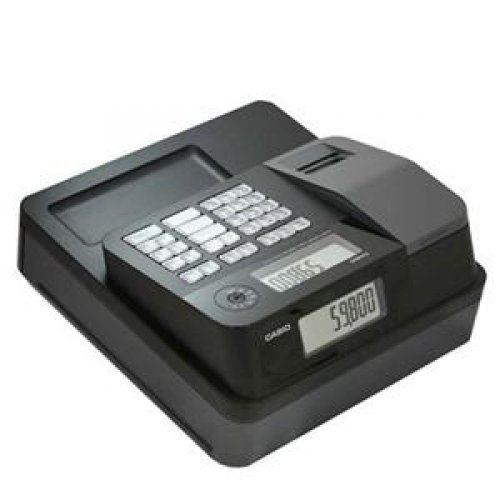 CASIO SM-T274 / Thermal Print Cash Register (Casio Thermal Print Cash Register compare prices)