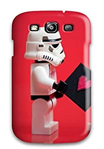 Extreme Impact Protector OxpYWHU1950xlSzn YY-ONE For Galaxy S3
