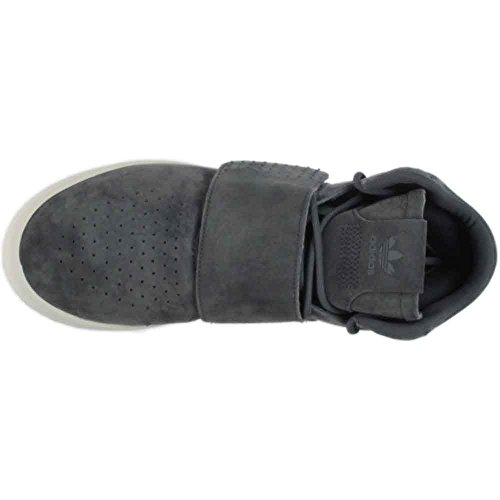 Adidas Originali Da Donna Tubolare Con Cinturino Da Invaso W Sneaker Di Moda Onix / Onix / Icegrn Onix / Onix / Vergla