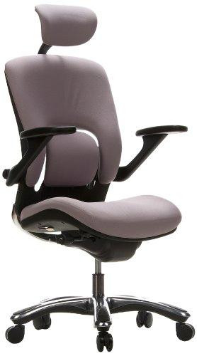 GammeFauteuil Hjh 652040 Haut Chaise De Office Bureau c4Rq35ALSj