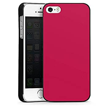 coque bordeaux iphone 5