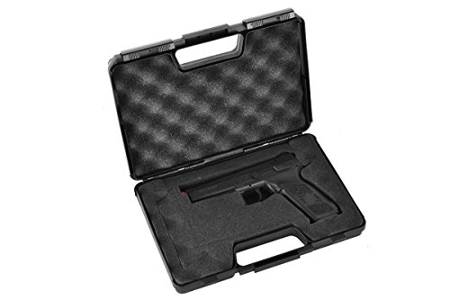 ASG-CZ-P-09-Gas-Powered-Airsoft-Pistol-with-Case
