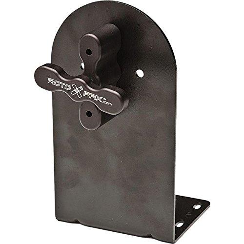 Mounting Single Plate - RotopaX L-Bracket Single Mounting Plate (10.3
