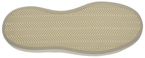 Smith Blanco Zapatillas W para White White Mujer Footwear Adidas Bold Green Footwear Stan 0Cwfqx5IU