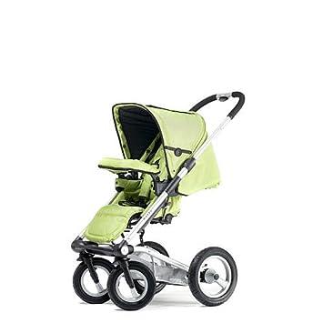 Amazon.com: Mutsy 4 Rider luz individual carritos equipo ...