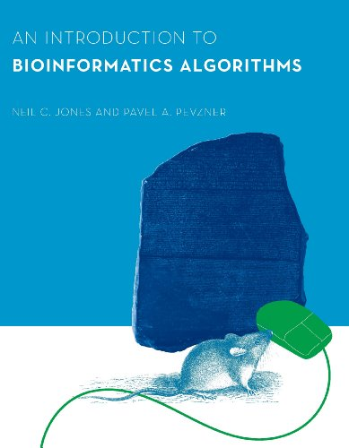 Download An Introduction to Bioinformatics Algorithms (Computational Molecular Biology) Pdf
