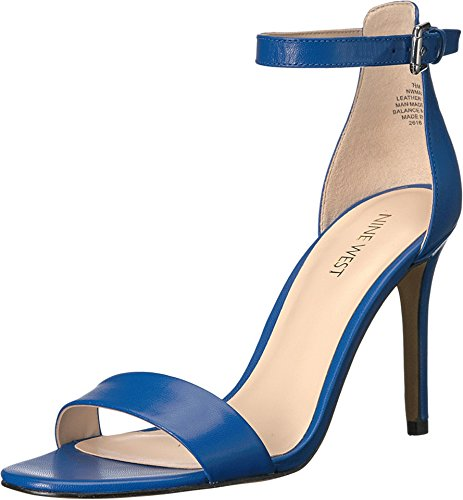 nine-west-womens-mana-leather-dress-sandal-medium-blue-6-m-us
