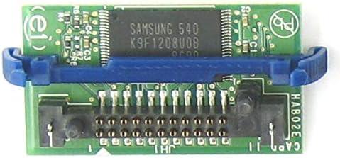 13N1340 TNC C920 BAR Code Card