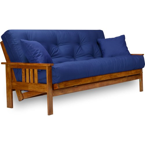 top best 5 futon and frame set for sale 2017 product