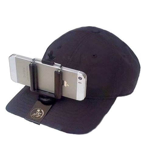 Image result for Hat mount