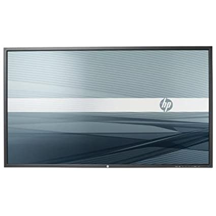 HP LD4710 WIDE LCD MONITOR DRIVER FOR PC