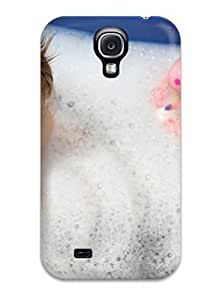 Faddish Phone Baby Case For Galaxy S4 / Perfect Case Cover