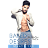 Bared Desires: The Naked Truth - Book One