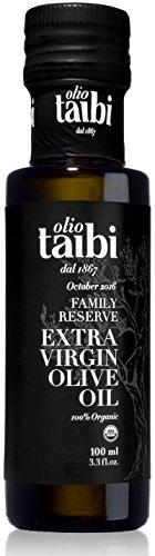 Olive Oil Sicily - 2