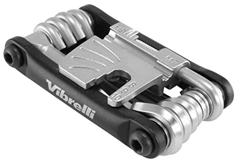 Vibrelli Bike Multi Tool - Performance Bicycle Multitool