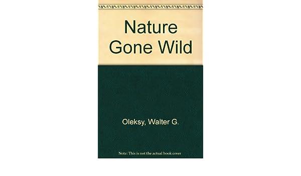 Walter G Oleksy