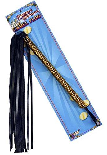 Egyptian Prince Costumes - Forum Novelties 63036 Camel Flogger