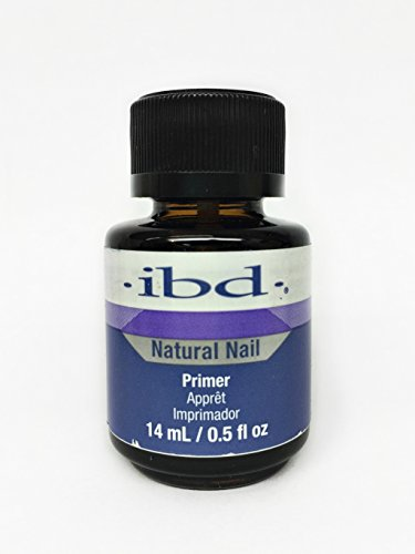 ibd gel polish base - 9