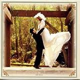 The Country Wedding Album