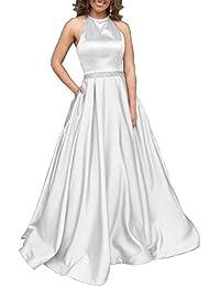 83487b304645 Wedding Dresses