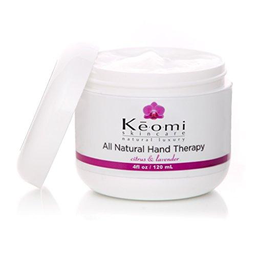 Best Hand Cream For Nurses - 1