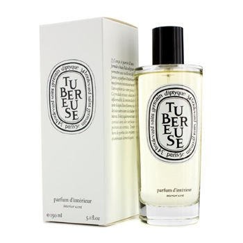 Diptyque Tubereuse Room Spray by Diptyque (Image #1)