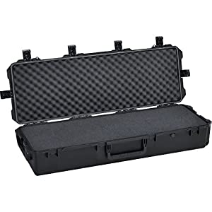 PELICAN Hardigg Storm Case iM3220 Shipping Case [IM322000001] by Pelican