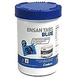 Produit pour WC chimique, additif en sachets pour réservoir d'eau usée de toilettes chimiques