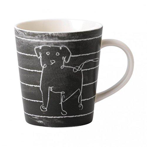 (ED Ellen Degeneres Be Kind Cup by Royal)