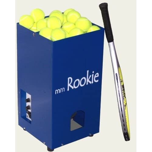 Match Mate Rookie by Match Mate