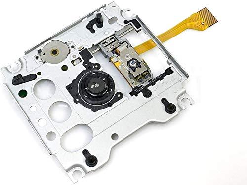 (KHM-420BAA UMD Laser Lens Drive Mechanism for PSP Slim 2000 3000)