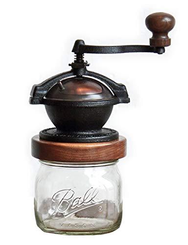 Cheap Camano Coffee Mill