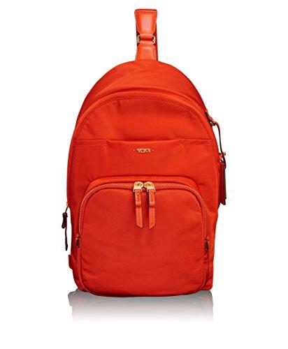tumi-voyageur-brive-sling-multipurpose-backpack-cayenne-one-size