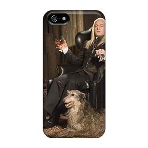 High Quality HCv21218vqIz Harry Potter 7 029 Cases For Iphone 5/5s