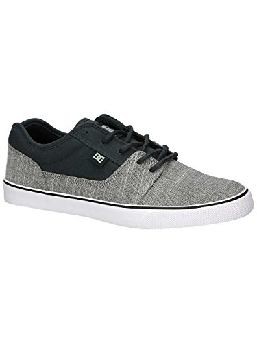 DC Men's Tonik Tx Se Low-Top Sneakers Charcoal Grey clearance official buy cheap for sale pay with paypal for sale gRE8z