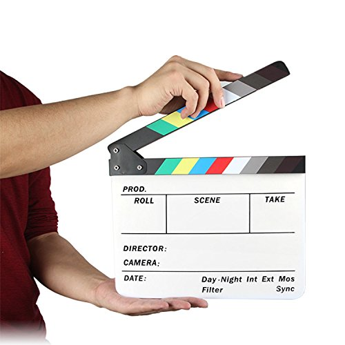 film board - 7