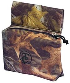 Advantage Camo Hunters Field Pouch