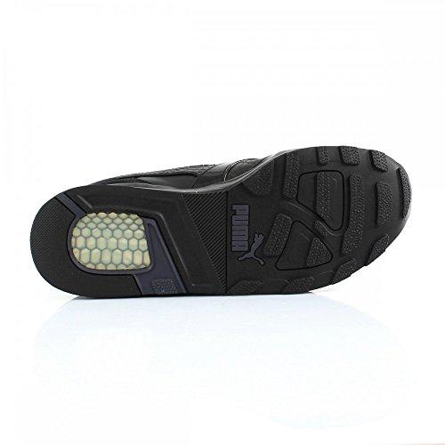 Puma XT1 Citi Series 35923402, Herren Sneaker