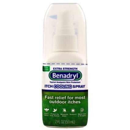benadryl-itch-relief-spray-for-extra-strength-2-count