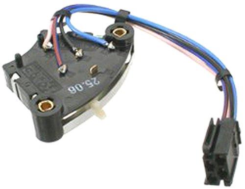 - Kaehler Neutral Safety Switch