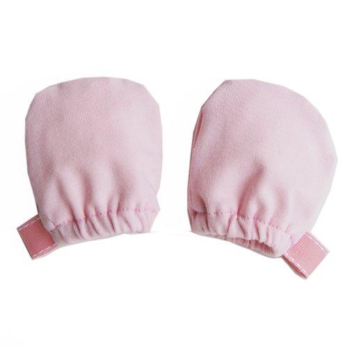 satsuma-designs-baby-mittens-pink-0-6-months