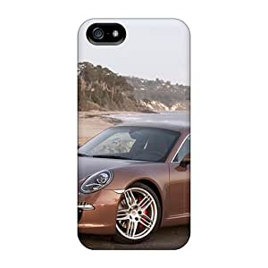 Iphone Cases New Arrival For Iphone 5/5s Cases Covers - Eco-friendly Packaging(egZ5587uJSW)
