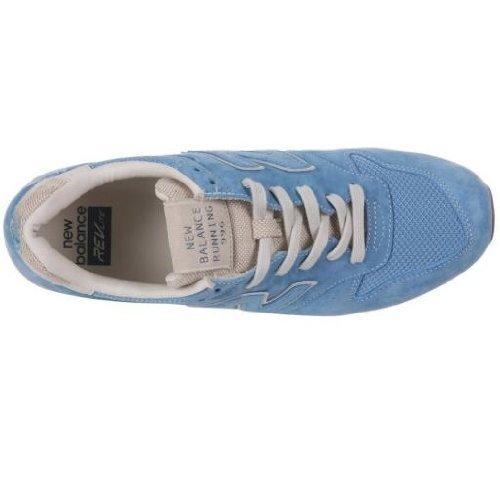 New Balance - Zapatillas para hombre azul ct blue azul - ct blue