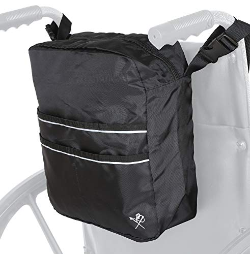 Pembrook Wheelchair Mobility Bag